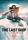 Последний корабль (сериал)