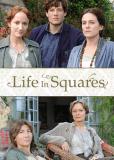 Жизнь в квадратах (многосерийный)