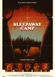 Спящий лагерь