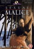 Сексуальная злоба