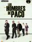 Пако и его люди (сериал)