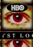 HBO: Первый взгляд (сериал)