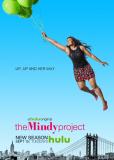 Проект Минди (сериал)