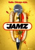The Jamz (сериал)