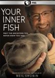 Внутренняя рыба (многосерийный)
