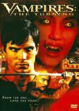 Вампиры 3: Пробуждение зла