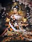 Императрица Китая (сериал)