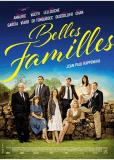 Образцовые семьи
