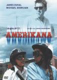 Американа