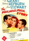 Филадельфийская история