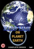Трудные времена на планете Земля (сериал)