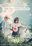 Eunha-haebang-jeonseon