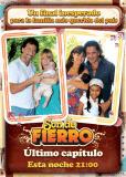 Семейство Фиеро (сериал)