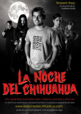 Ночь чихуахуа