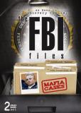 Файлы ФБР (сериал)