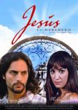 Хесус – наследник (сериал)