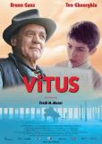 Витус