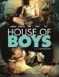 Дом мальчиков