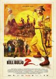 Убить Булью 2