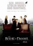 Книга Даниэля (сериал)