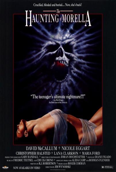 https://i.movielib.ru/posterpic/0079464/g/4768/Vozvraschenie_Satany.jpg
