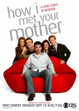 Как я встретил вашу маму (сериал)