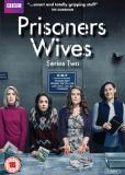 Жёны заключенных (сериал)