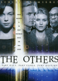 Другие (сериал)