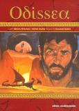 Приключения Одиссея (сериал)