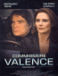 Commissaire Valence (сериал)