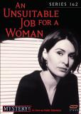 Неподходящая работа для женщины (сериал)