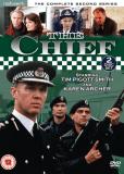 Начальник полиции (сериал)