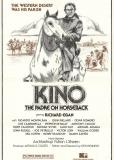 История падре Кино