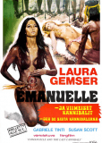 Эммануэль и каннибалы