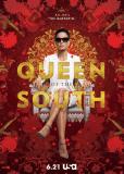 Королева юга (сериал)
