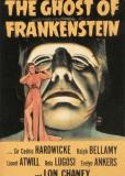 Дух Франкенштейна