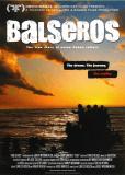 Балсерос