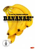 Бананы!*