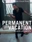 Отпуск без конца