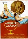 Дочь Калигулы