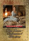 Дочь Элизы: Возвращение в Ривомброзу (сериал)
