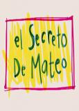 Секрет Матео