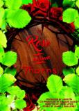 A Rose Between Thorns