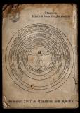 Аненербе: Наследие предков