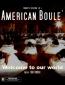 American Boule