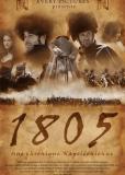 1805: Триумф Наполеона