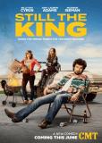 Все еще король (сериал)