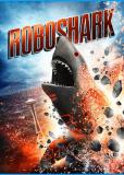 Акула-Робот
