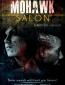 Салон Мохавк: Психологический триллер