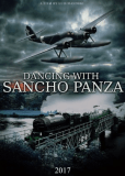 Dancing with Sancho Panza